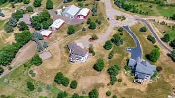 444 Artisan Meadow Dr, Hudson, WI 54016, US Photo 66