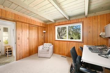 281 Castle Hill Ranch Rd, Walnut Creek, CA 94595, US Photo 22