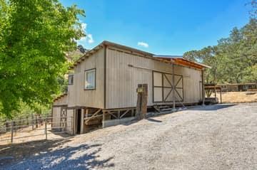 281 Castle Hill Ranch Rd, Walnut Creek, CA 94595, US Photo 35