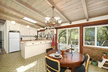 281 Castle Hill Ranch Rd, Walnut Creek, CA 94595, US Photo 13