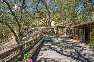 281 Castle Hill Ranch Rd, Walnut Creek, CA 94595, US Photo 26