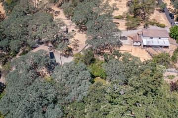 281 Castle Hill Ranch Rd, Walnut Creek, CA 94595, US Photo 39