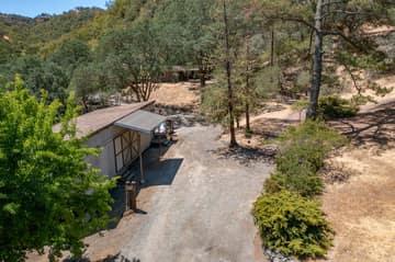 281 Castle Hill Ranch Rd, Walnut Creek, CA 94595, US Photo 4