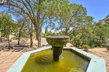 281 Castle Hill Ranch Rd, Walnut Creek, CA 94595, US Photo 3