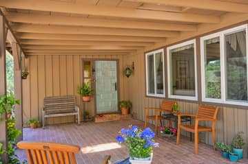 281 Castle Hill Ranch Rd, Walnut Creek, CA 94595, US Photo 8