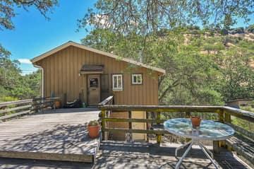 281 Castle Hill Ranch Rd, Walnut Creek, CA 94595, US Photo 28
