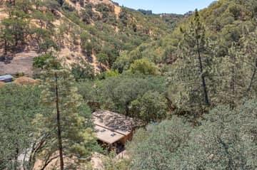 281 Castle Hill Ranch Rd, Walnut Creek, CA 94595, US Photo 37