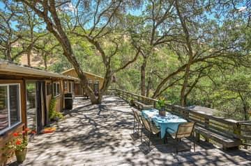 281 Castle Hill Ranch Rd, Walnut Creek, CA 94595, US Photo 24