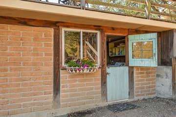 281 Castle Hill Ranch Rd, Walnut Creek, CA 94595, US Photo 32