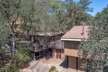 281 Castle Hill Ranch Rd, Walnut Creek, CA 94595, US Photo 5
