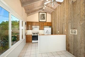 281 Castle Hill Ranch Rd, Walnut Creek, CA 94595, US Photo 30