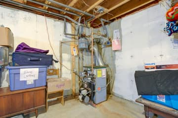 52 Rockledge Dr, Vernon, CT 06066, USA Photo 36