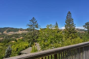 35 Owl Hill Rd, Orinda, CA 94563, USA Photo 38