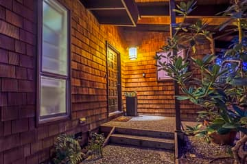 35 Owl Hill Rd, Orinda, CA 94563, USA Photo 9