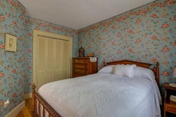 285 Pine Point Rd, Scarborough, ME 04074, USA Photo 35
