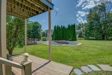 285 Pine Point Rd, Scarborough, ME 04074, USA Photo 58
