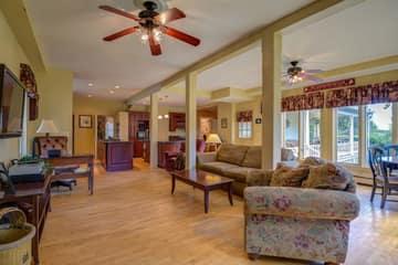 285 Pine Point Rd, Scarborough, ME 04074, USA Photo 13