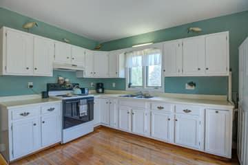 285 Pine Point Rd, Scarborough, ME 04074, USA Photo 46