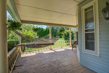 285 Pine Point Rd, Scarborough, ME 04074, USA Photo 57