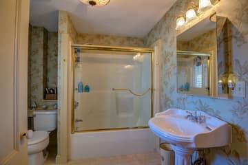 285 Pine Point Rd, Scarborough, ME 04074, USA Photo 37