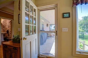 285 Pine Point Rd, Scarborough, ME 04074, USA Photo 55