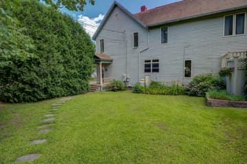 285 Pine Point Rd, Scarborough, ME 04074, USA Photo 61