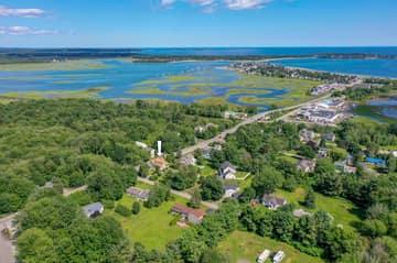 285 Pine Point Rd, Scarborough, ME 04074, USA Photo 73
