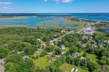 285 Pine Point Rd, Scarborough, ME 04074, USA Photo 74