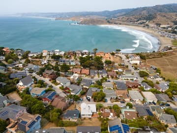 204 Stanley Ave, Pacifica, CA 94044, USA Photo 31