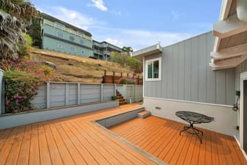 204 Stanley Ave, Pacifica, CA 94044, USA Photo 26