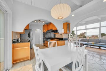 204 Stanley Ave, Pacifica, CA 94044, USA Photo 7
