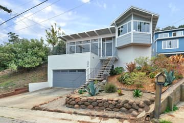 204 Stanley Ave, Pacifica, CA 94044, USA Photo 2