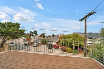 204 Stanley Ave, Pacifica, CA 94044, USA Photo 24