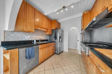 204 Stanley Ave, Pacifica, CA 94044, USA Photo 9