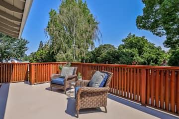 130 Conifer Ln, Walnut Creek, CA 94598, USA Photo 18