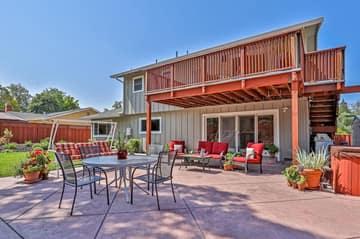 130 Conifer Ln, Walnut Creek, CA 94598, USA Photo 28