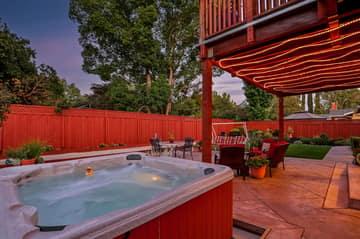 130 Conifer Ln, Walnut Creek, CA 94598, USA Photo 35