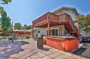 130 Conifer Ln, Walnut Creek, CA 94598, USA Photo 27