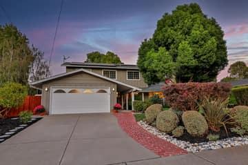 130 Conifer Ln, Walnut Creek, CA 94598, USA Photo 1