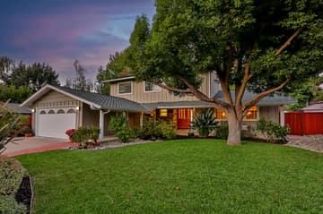 130 Conifer Ln, Walnut Creek, CA 94598, USA Photo 2
