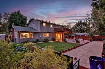 130 Conifer Ln, Walnut Creek, CA 94598, USA Photo 39