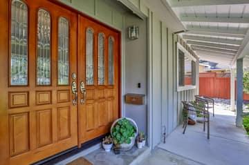 130 Conifer Ln, Walnut Creek, CA 94598, USA Photo 7