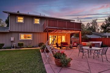 130 Conifer Ln, Walnut Creek, CA 94598, USA Photo 38