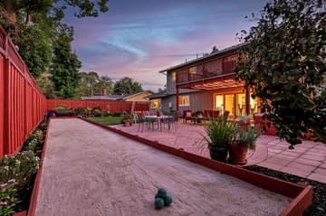 130 Conifer Ln, Walnut Creek, CA 94598, USA Photo 40