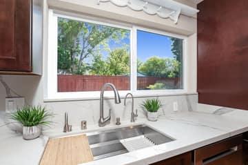 130 Conifer Ln, Walnut Creek, CA 94598, USA Photo 13