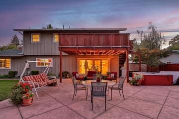 130 Conifer Ln, Walnut Creek, CA 94598, USA Photo 37