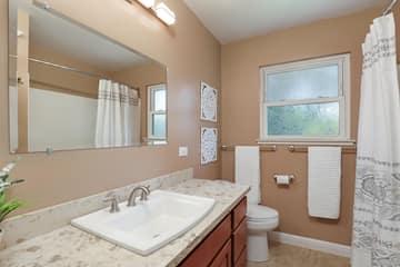 130 Conifer Ln, Walnut Creek, CA 94598, USA Photo 24