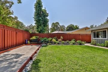 130 Conifer Ln, Walnut Creek, CA 94598, USA Photo 32