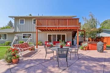 130 Conifer Ln, Walnut Creek, CA 94598, USA Photo 29