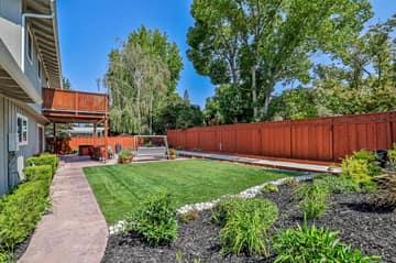 130 Conifer Ln, Walnut Creek, CA 94598, USA Photo 33